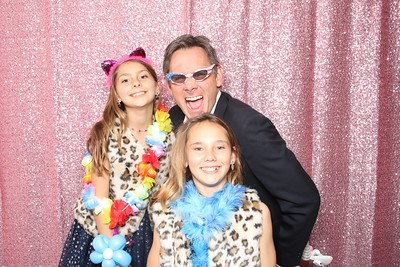 OLQA Father Daughter Dance 2020