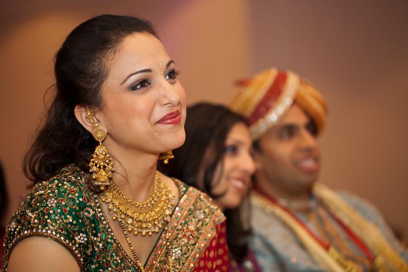 Shikha_Gaurav_Wedding-1057.jpg