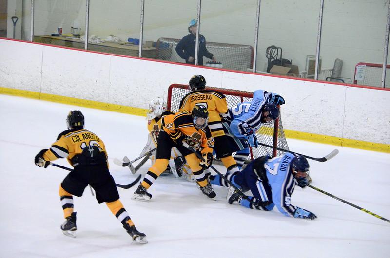 150904 Jr. Bruins vs. Hitmen-214.JPG