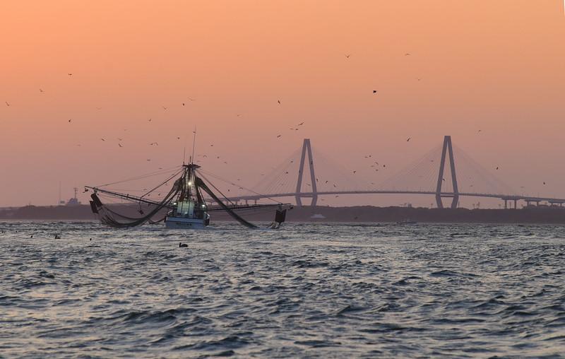 MMGINC Shrimp Boat Charleston Harbor_2.jpg