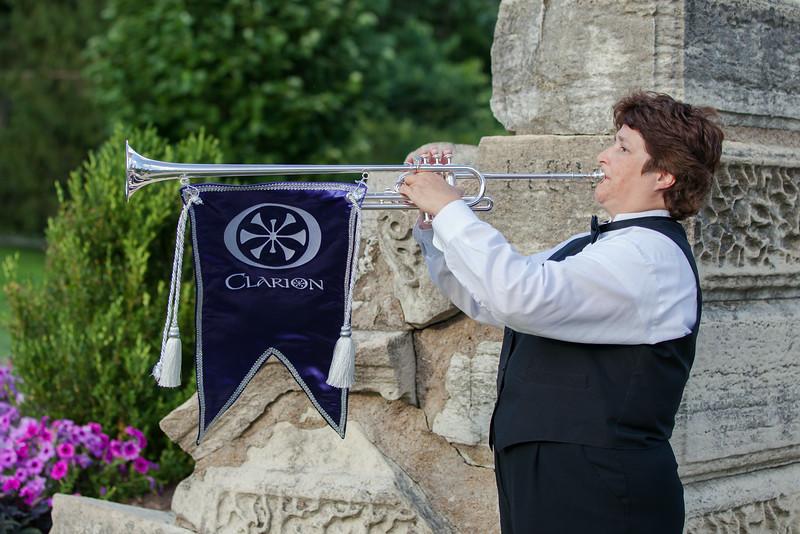 2014.07.08 Clarion Herald Trumpets 12.jpg