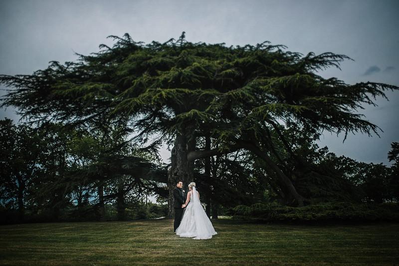 The Wedding of Kaylee and Joseph - 516.jpg