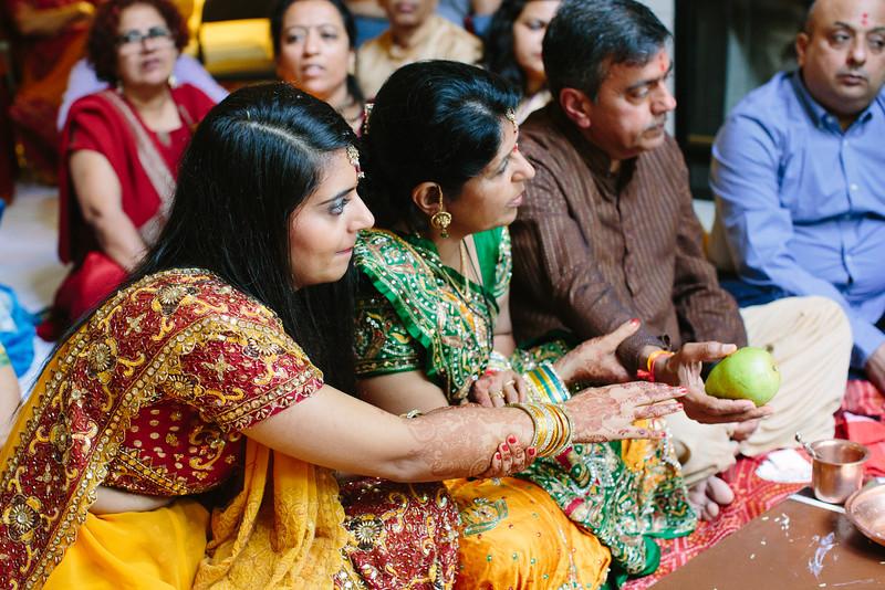 Le Cape Weddings_Preya + Aditya-224.JPG