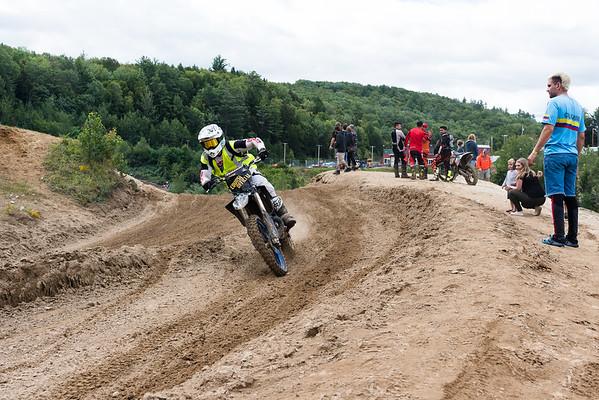 08-30-20-Buccaneer Grand Prix Motocross Race