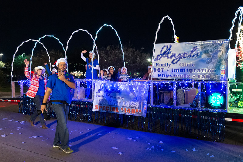 Holiday Lighted Parade_2019_207.jpg