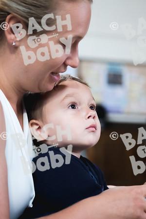© Bach to Baby 2018_Alejandro Tamagno_Victoria Park_2018-07-11 035.jpg