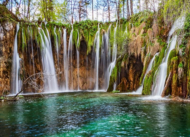 Plitvice_Waterfalls-13.jpg