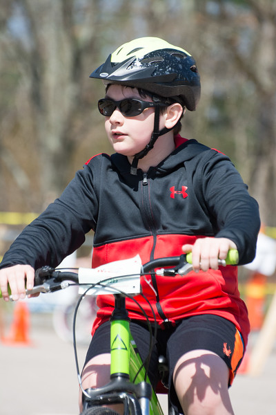 Easton-Kids-Ride-178.jpg