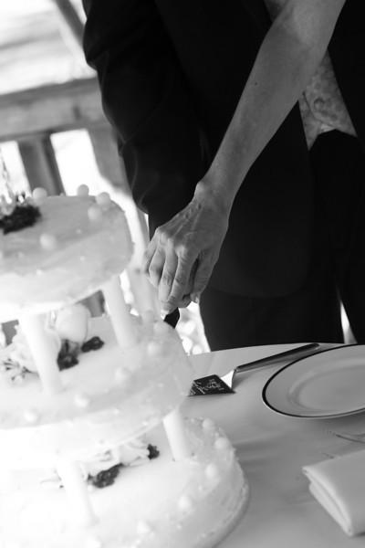 wedding-1463.jpg