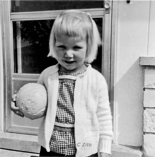 LYNN JUNE 5, 1960