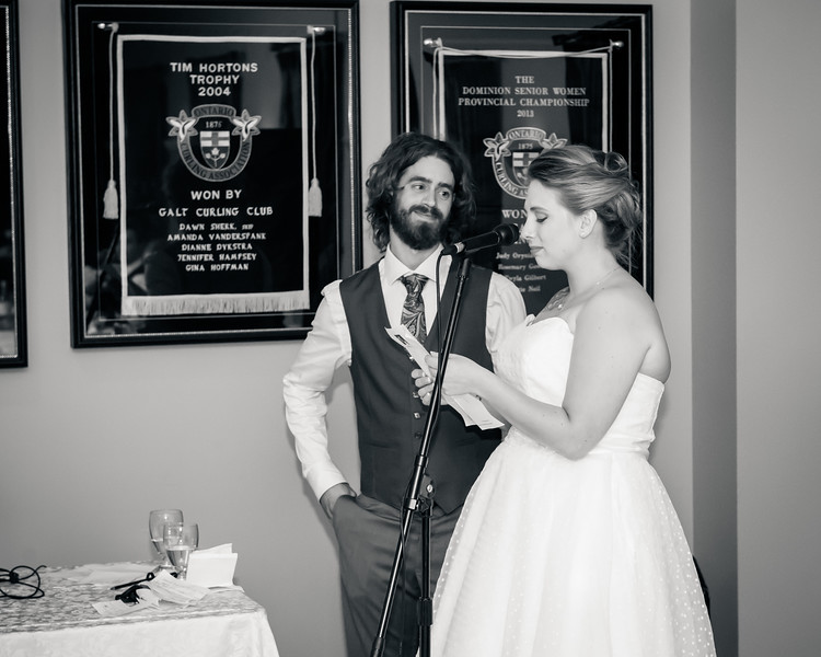 EDITS - Ryan and Lindsey Wedding 2014-745.jpg