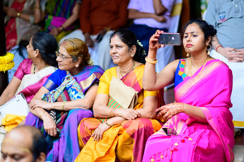 2019-12-Ganesh+Supriya-4501.jpg