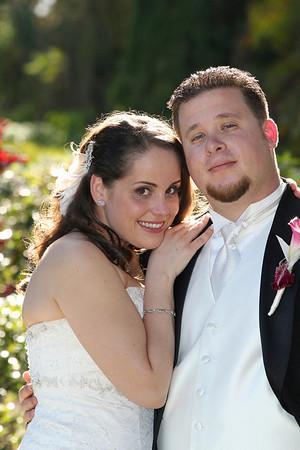 (full wedding) Andrew & Mary