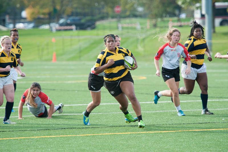 2016 Michigan Wpmens Rugby 10-29-16  081.jpg
