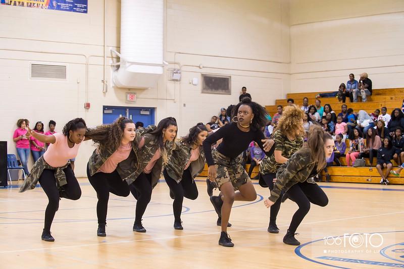 2017 Blooming in June Step Dance Crew Battle  - 185.jpg