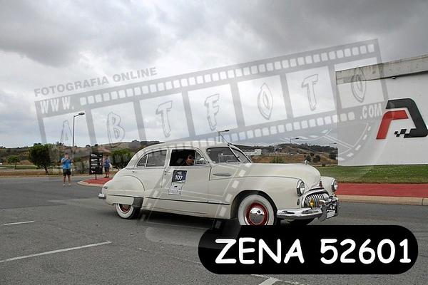 ZENA 52601.jpg