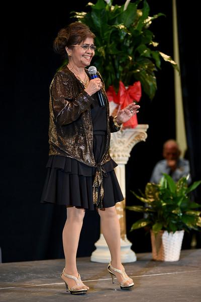 Ms Pasadena Senior Pageant_2015_177.jpg