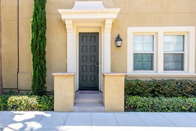 Anaheim - 581 S. Casita St.