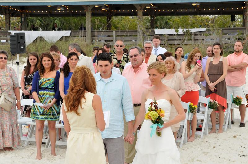 Stina and Dave's Naples Beach Wedding at Pelican Bay 402.JPG