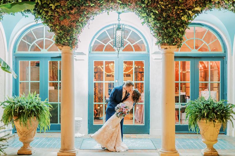 TylerandSarah_Wedding-1165.jpg