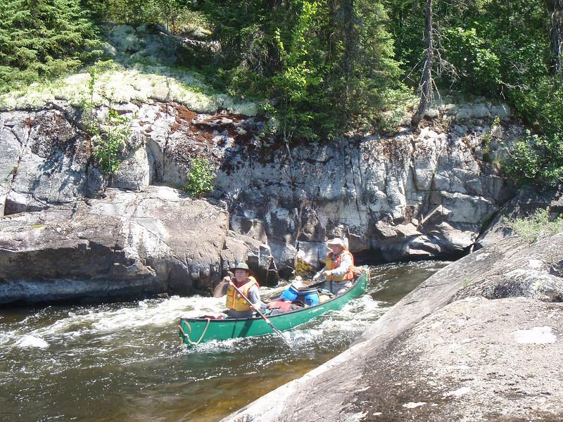 Groundhog River 2010 -  (33 of 95)