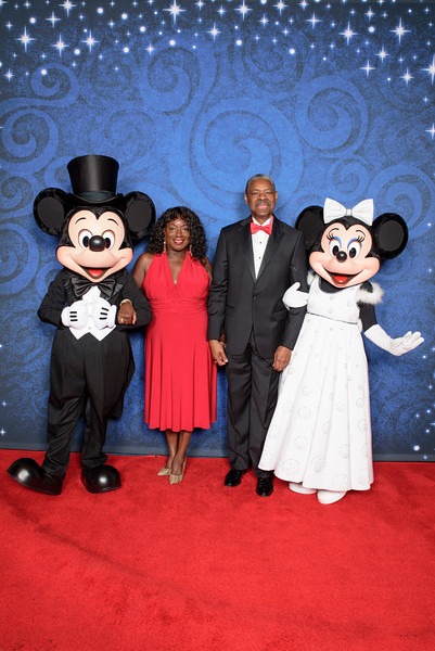 2017 AACCCFL EAGLE AWARDS MICKEY AND MINNIE by 106FOTO - 100.jpg