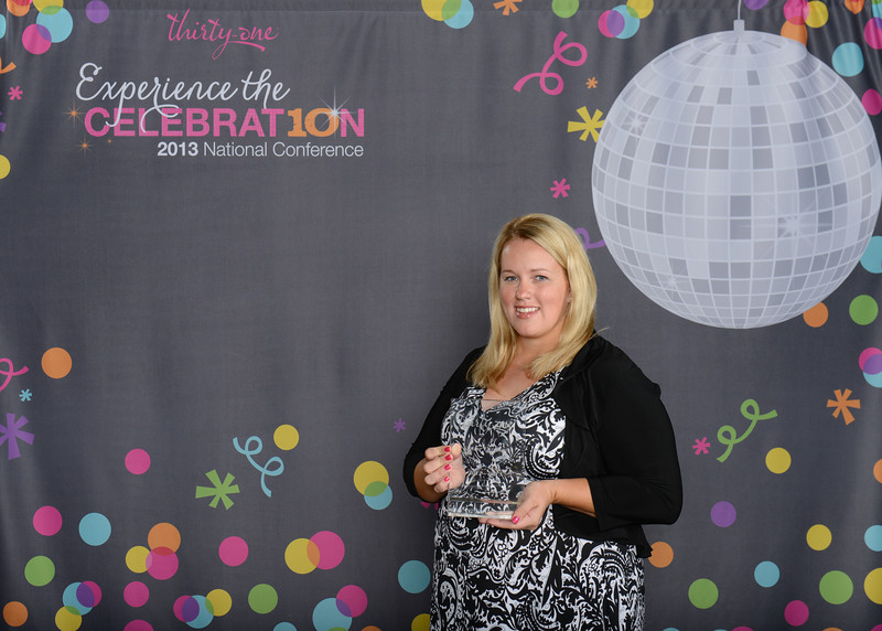 NC '13 Awards - A3 - II-013.jpg