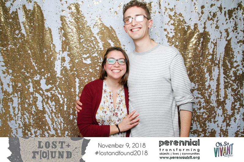 Perennial Lost + Found 11.9.2018-133.jpg