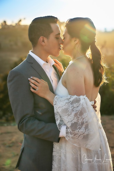 _DSC0807Emerald Peak Wedding©CAL.©CAL.jpg
