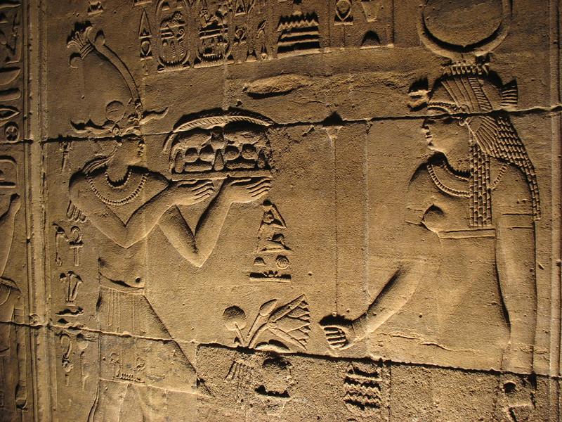 Egypt-204.jpg
