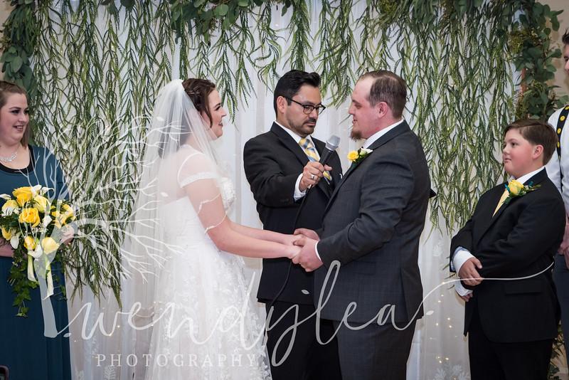 wlc Adeline and Nate Wedding1272019.jpg