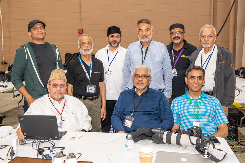 2019_JalsaSalana_USA_Concluding_Session-146.jpg