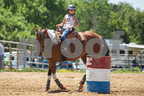 Turkey Creek Ranch and Rodeo