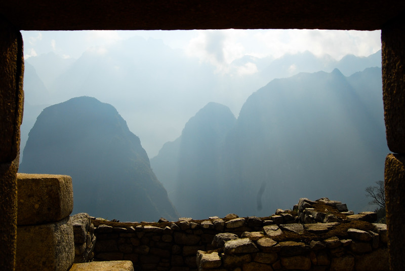 Machu Picchu - September '09-8.jpg
