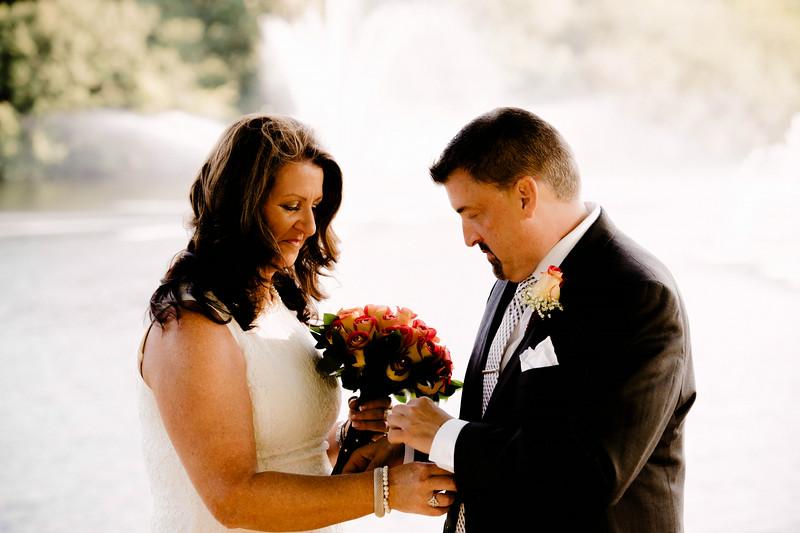 Mark & Jan Married _ (16).jpg