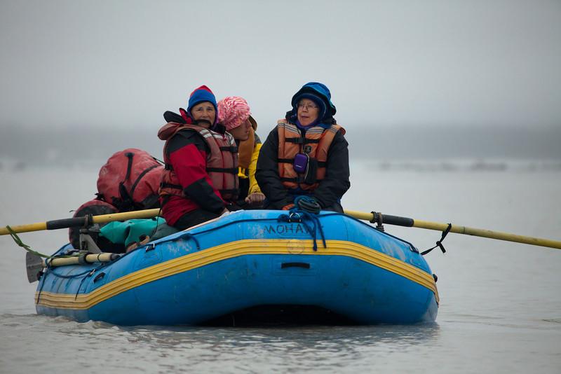 Alaska Copper River-9698.jpg