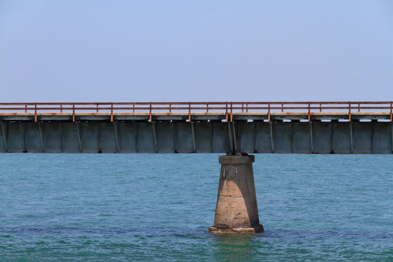 2010 05 05 Florida Keys 051.jpg