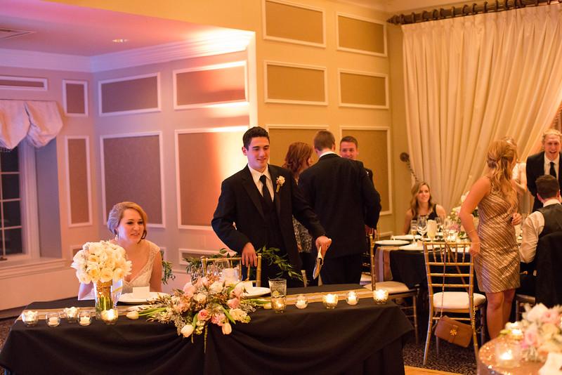 Torres Wedding _Reception  (93).jpg