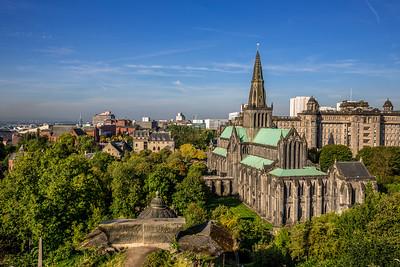 Glasgow 2015 Pt 4