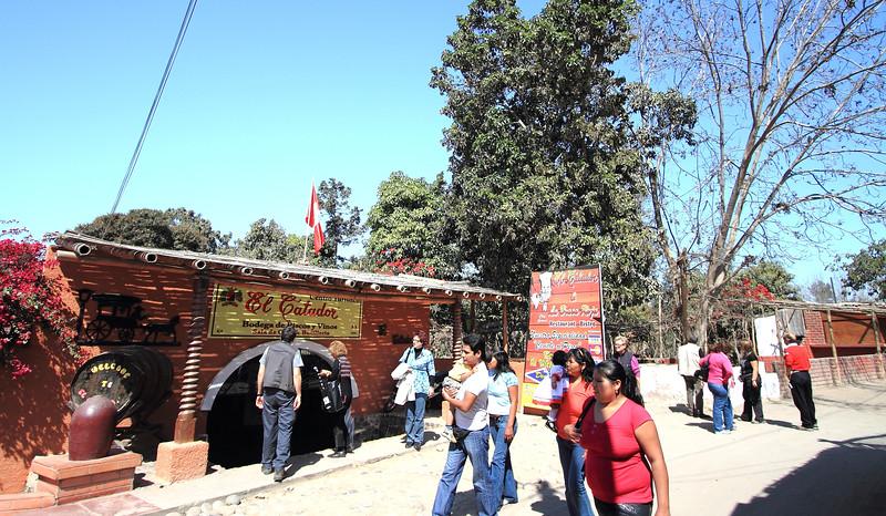 Peru_0024.jpg