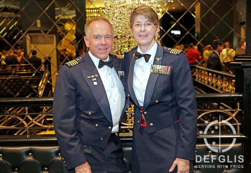 ann-marie calilhanna- military pride ball 2016 @ doltone house hyde park_859.JPG