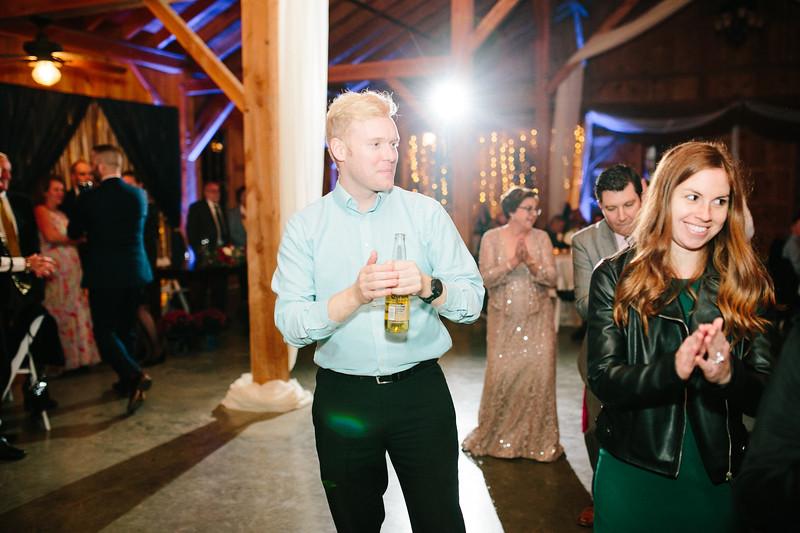 Caitlyn and Mike Wedding-761.jpg