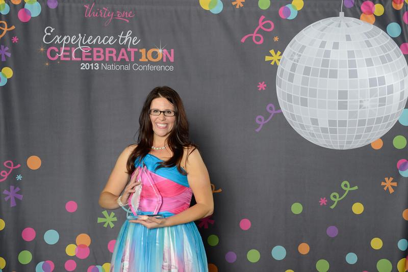 NC '13 Awards - A1-484_18574.jpg