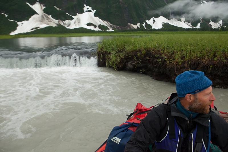 Alaska Copper River-0227.jpg