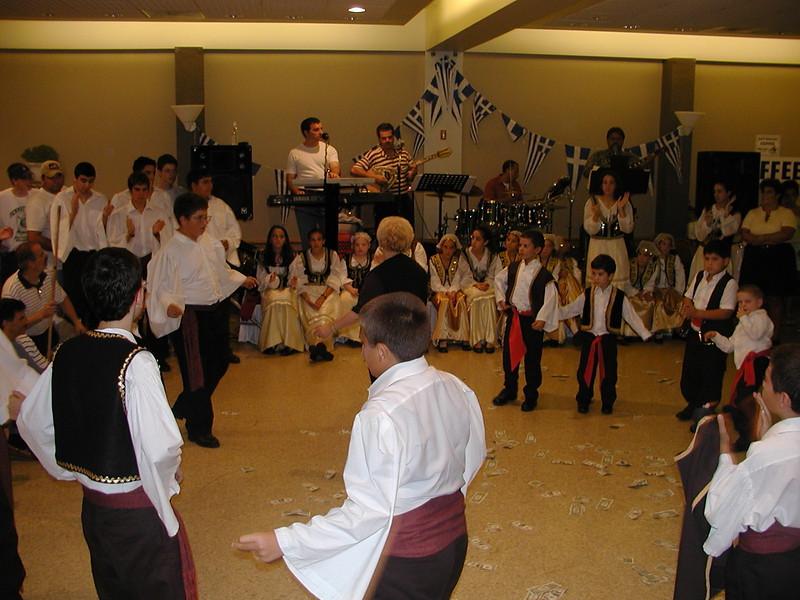2002-09-01-Festival-Sunday_028.jpg