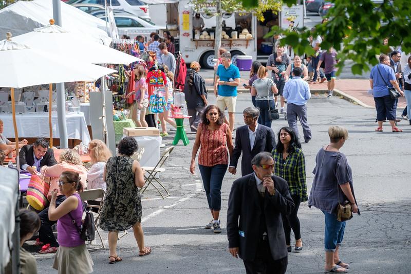 20180922 048 Reston Multicultural Festival.JPG