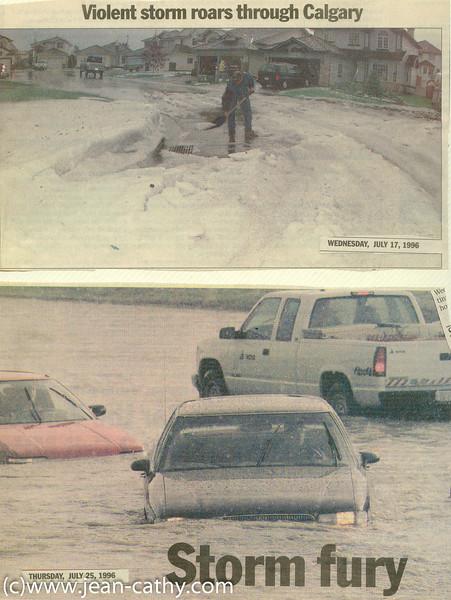 Alberta 1996 -  (28 of 33)