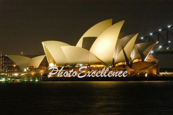 The Sydney Gallery