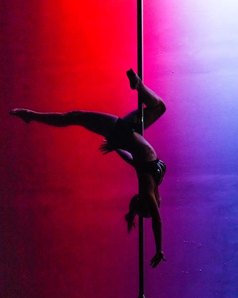 Kairos Circus Benefit-20150109-1949.jpg