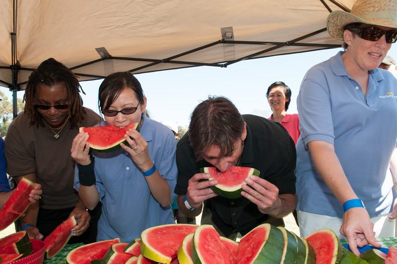 20110818 | Events BFS Summer Event_2011-08-18_14-21-54_DSC_2148_©BillMcCarroll2011_2011-08-18_14-21-54_©BillMcCarroll2011.jpg